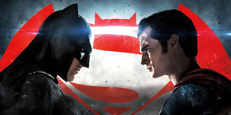 batman-v-superman-dawn-of-justice_bb788b6f_opt
