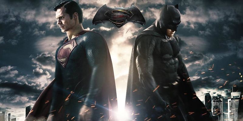 batman-v-superman-dawn-of-justicejpg-3a4a5d1280wjpg-a24cc9_1280w-xlarge_opt