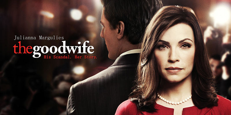 betv-the_good_wife_marquee-2_opt