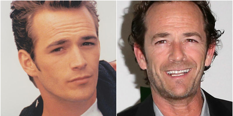 beverly-hills-90210-cast-then-now-luke-perry_opt