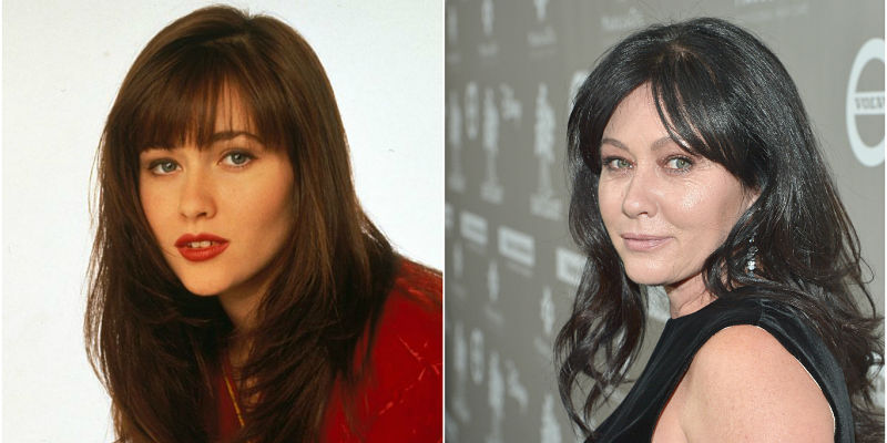 beverly-hills-90210-cast-then-now-shannen-doherty_opt (2)