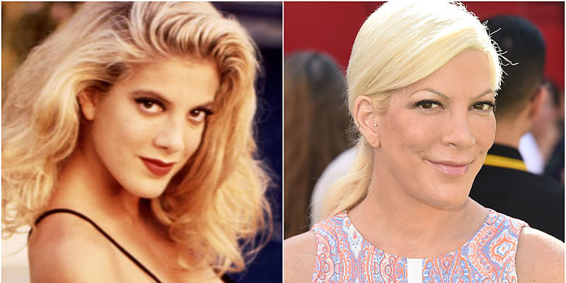 beverly-hills-90210-cast-then-now-tori-spelling_opt_opt