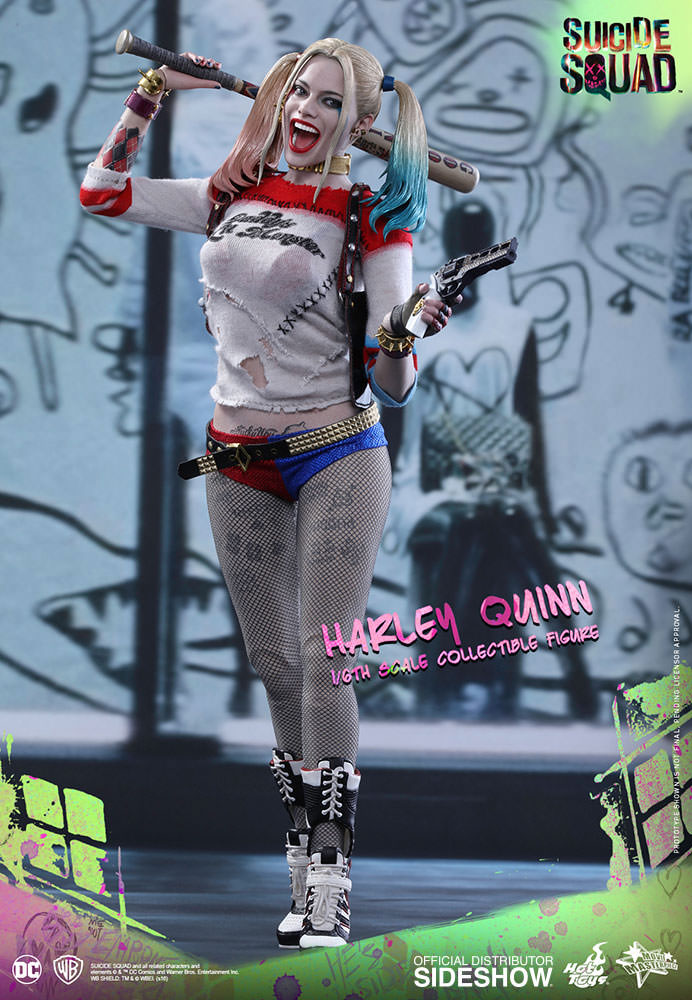 dc-comics-harley-quinn-sixth-scale-suicide-squad-902775-01