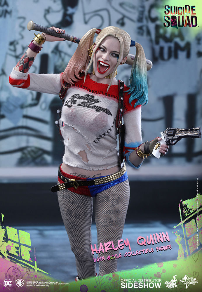 dc-comics-harley-quinn-sixth-scale-suicide-squad-902775-07
