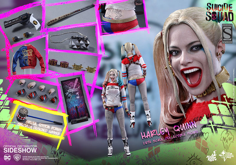 dc-comics-harley-quinn-sixth-scale-suicide-squad-9027751-01