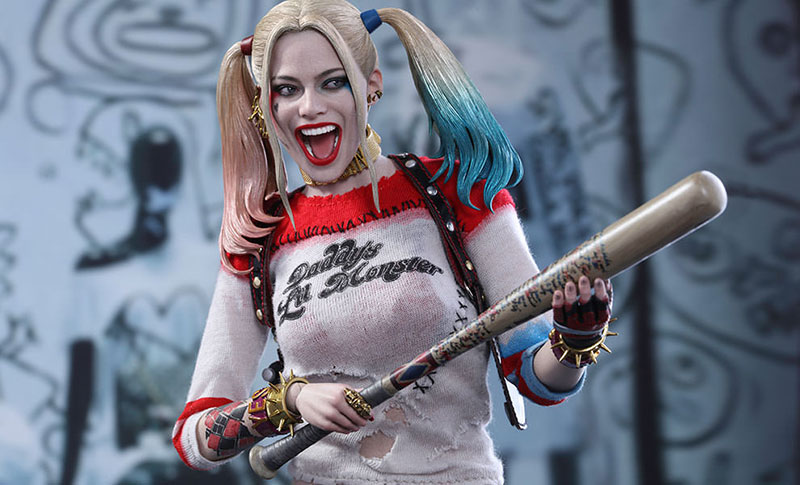 dc-comics-harley-quinn-sixth-scale-suicide-squad-feature-902775