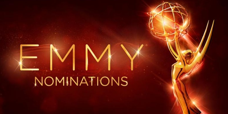 EMMY 2016 – Segui in diretta live streaming le nomination! #theEmmys