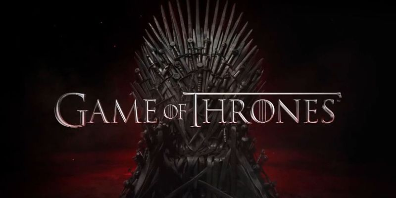 game-of-thrones-6-online-secondo-teaser-v2-252706_opt