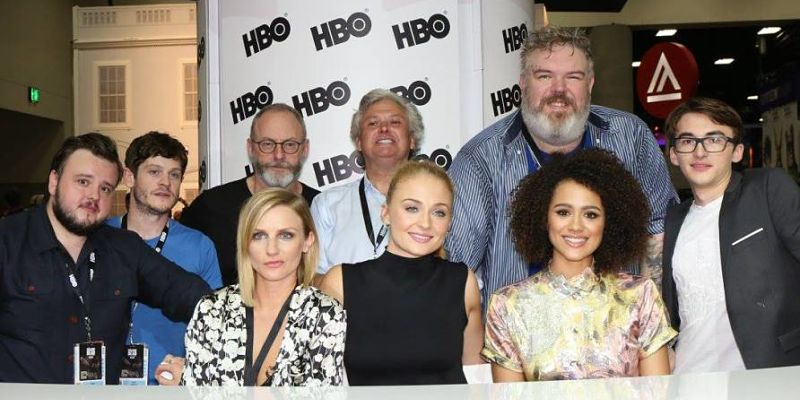 game-of-thrones-comic-con-20162_opt