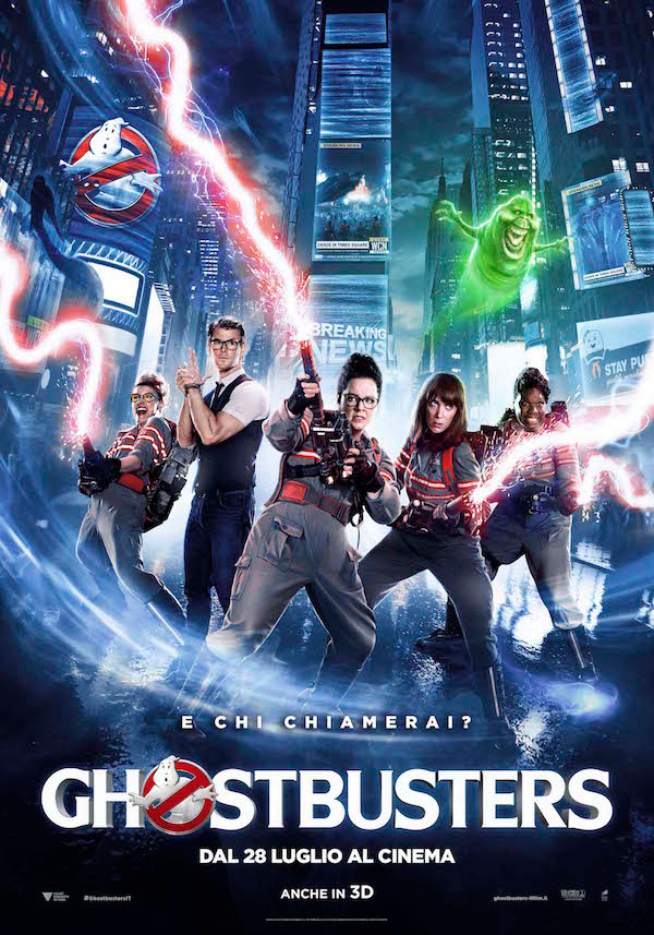 ghostbusters-poster-italiano
