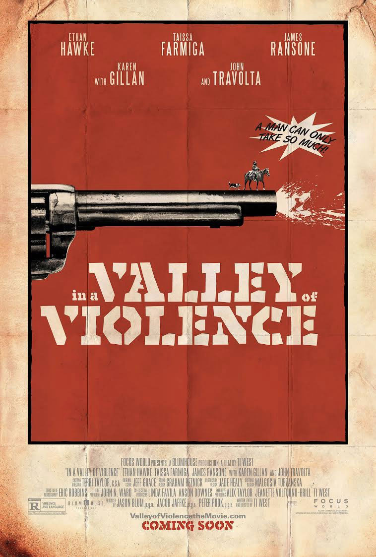 in-a-valley-of-violence-poster