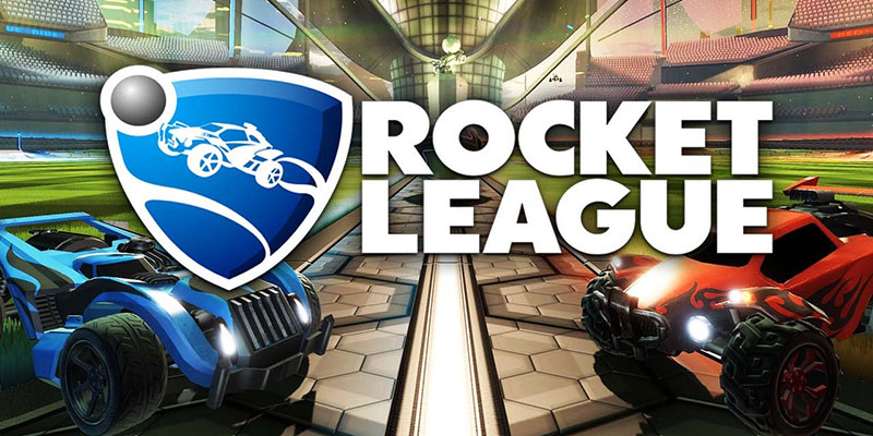 Rocket League Collector's Edition: La Recensione