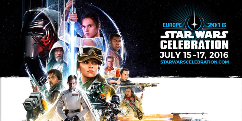 star wars celebration_opt