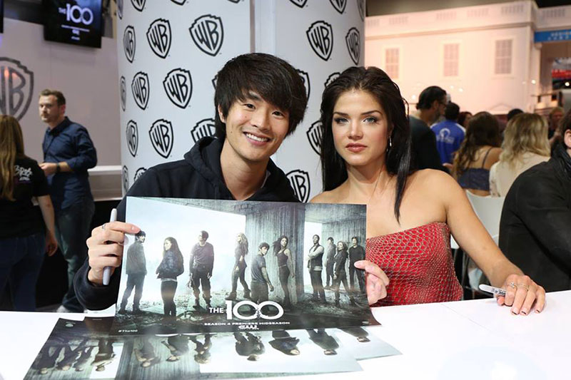 the-100-sdcc16-01
