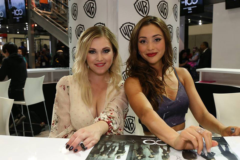 the-100-sdcc16-02