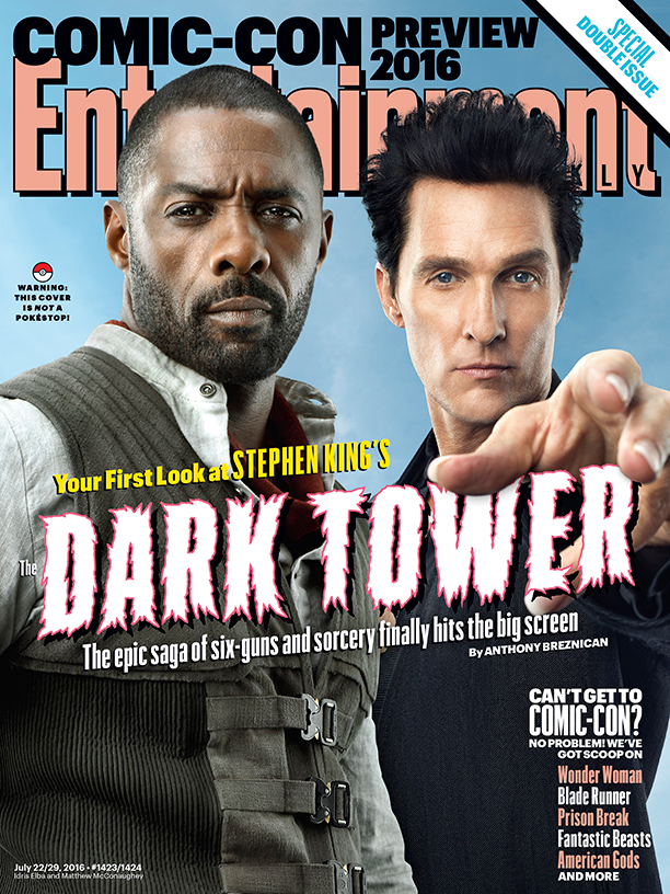 the-dark-tower-cover-ew