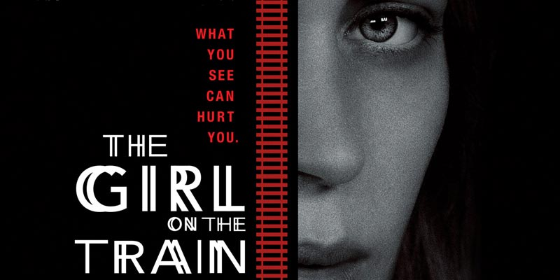 the-girl-on-the-train-poster-copertina