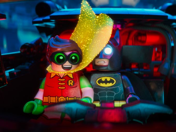 the-lego-batman-movie-robin-1