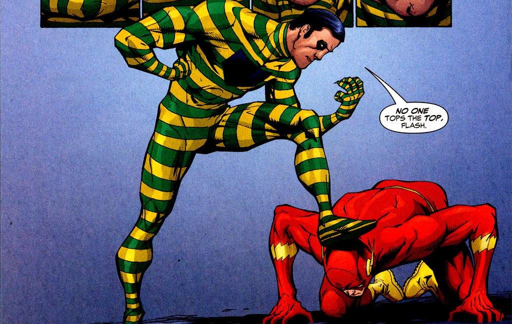 6-flash-villains-we-totally-want-to-see-in-season-3-on-top-the-top-and-the-flash-995025