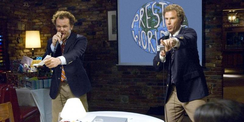 800x400-images-stories-gallery-stepbrothers-StepBrothers-Scene16-jpg