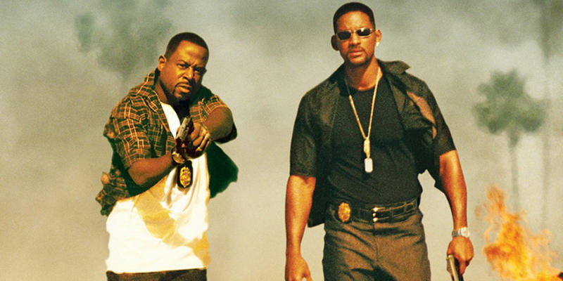 Bad Boys For Life: il trailer è pronto, ecco i primi dettagli