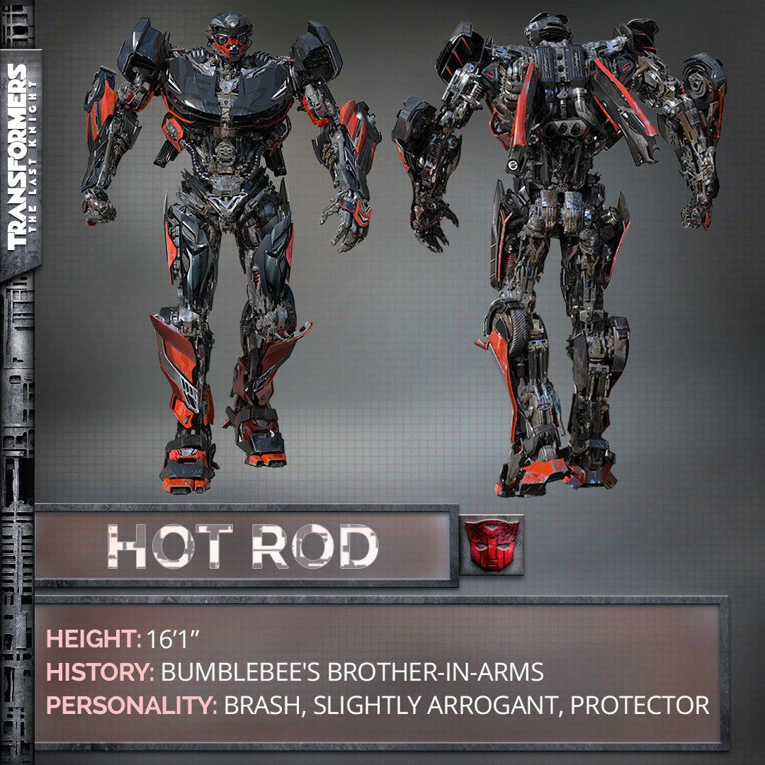 Hot-Rod-Reveal-Transformers-51