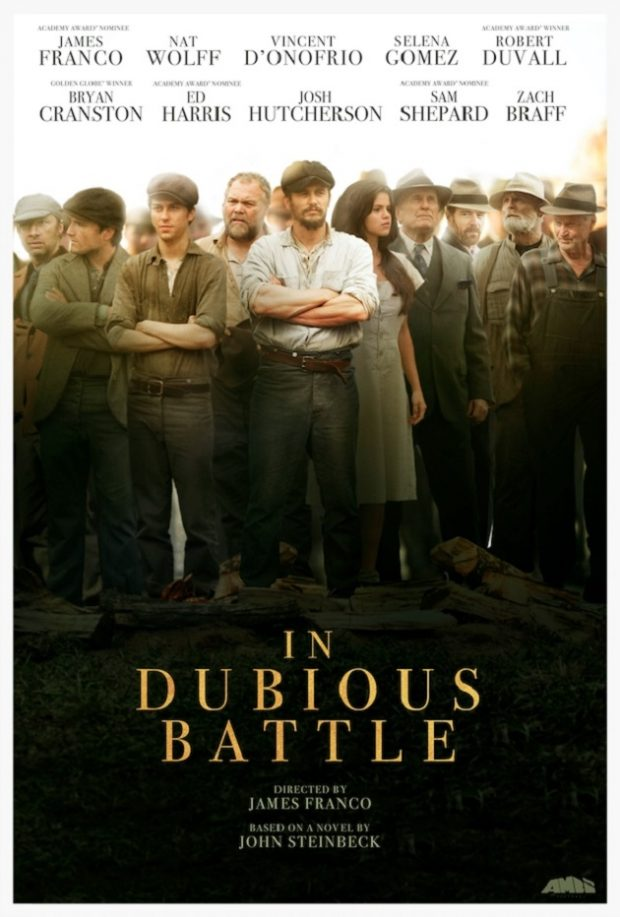 In-Dubious-Battle-poster