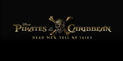 Pirate-of-the-Caribbean-Dead-Men-Tell-No-Tales-Logo_opt