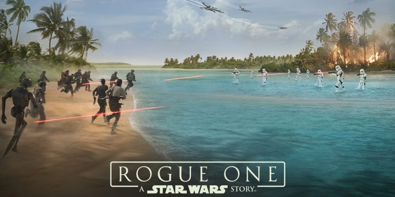 Rogue-One-clip-800x400