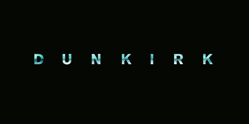 Dunkirk: primo trailer per il War Movie di Christopher Nolan