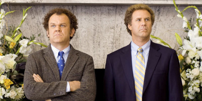 Step-Brothers-e1467823277830-800x400