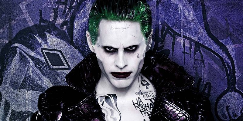 Suicide-Squad-Movie-Joker-Origin_opt
