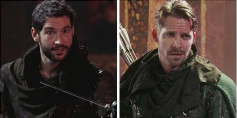 Tom-Ellis-Sean-Maguire-Once-Upon-a-Time_opt
