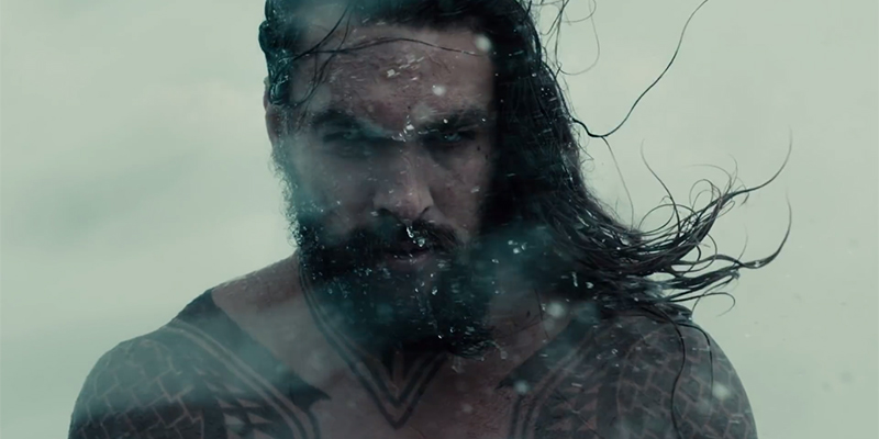 aquaman-jason-momoa-jl-trailer-cover