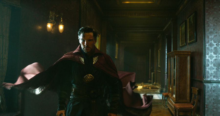 doctor-strange-hq-b4d945d40bb-195509