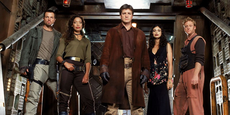 firefly-serenity-crew-stimulated-boredom_opt