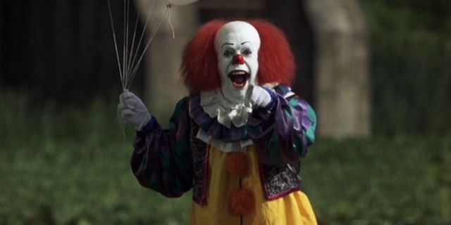 it-tim-curry-pennywise-139358-640x320