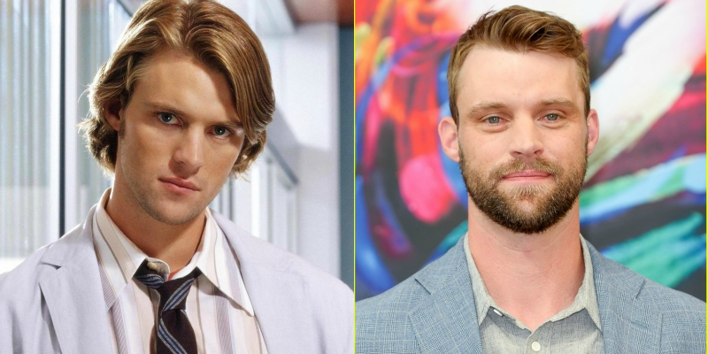 jesse-spencer-now-then