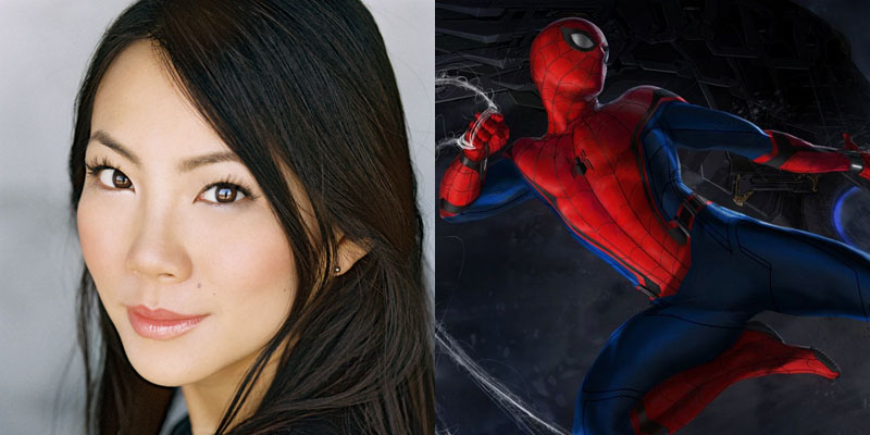 #SpidermanHomecoming / Stan Lee si schiera a favore del casting per Mary Jane