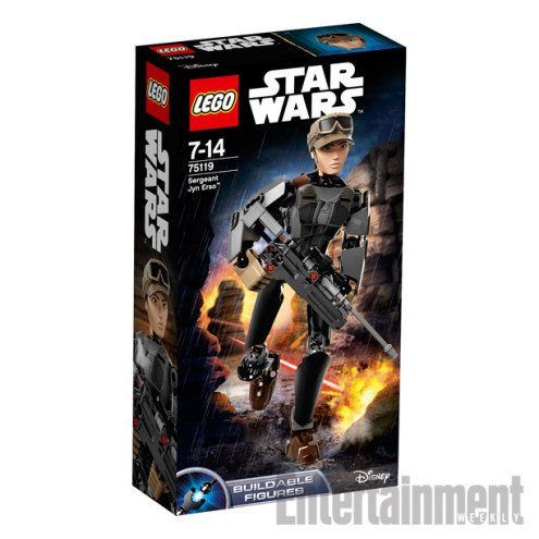 lego-star-wars-buildable-figure-jyn_75119-package