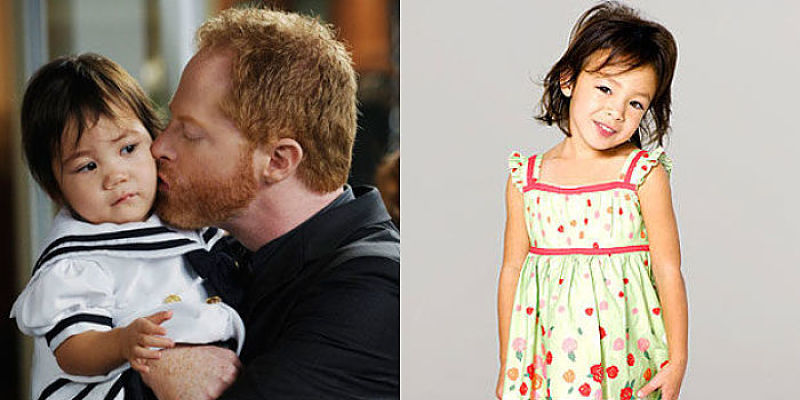 lily-modern-family_opt_opt
