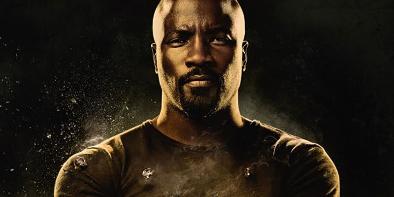 luke-cage-poster-cover