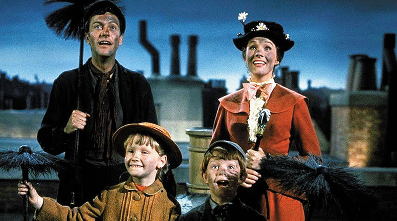 mary-poppins-bert-jane-michael
