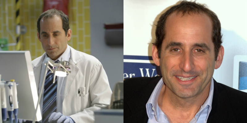 peter-jacobson-now-then