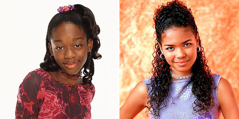 recasts_claire_wife_kids_opt