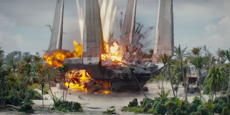 rogue-one-sw-spot