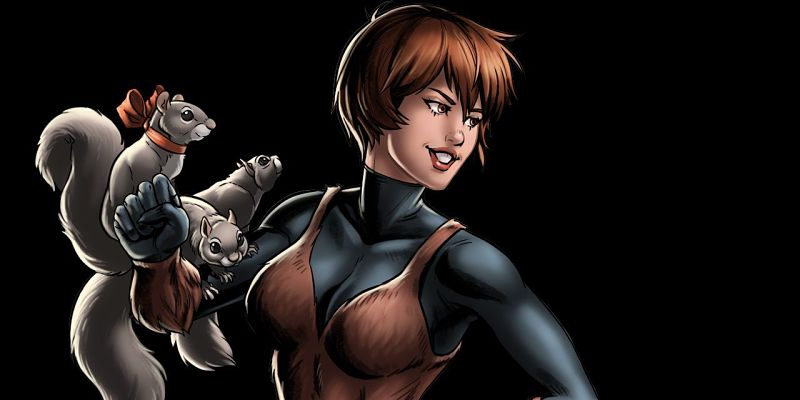 squirrel-girl_opt
