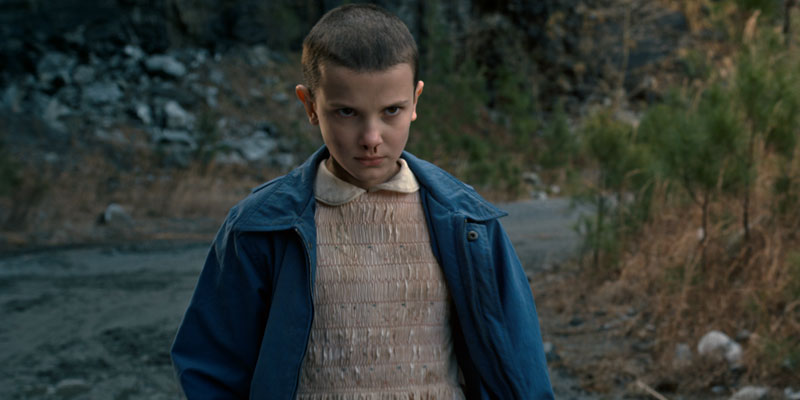 stranger-things-eleven-copertina