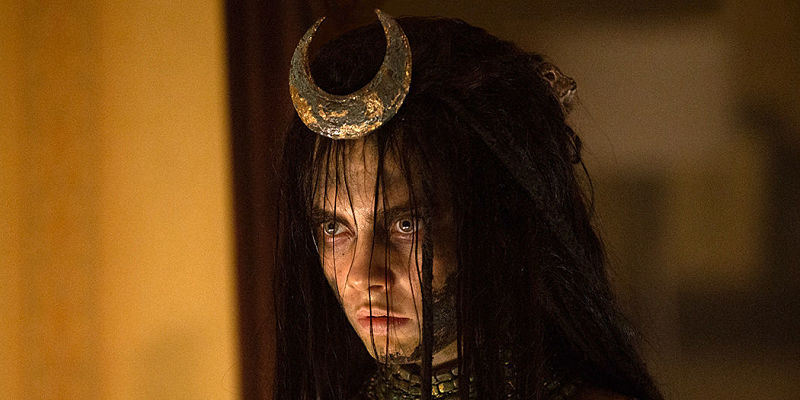suicide-squad-is-cara-delevingne-s-enchantress-the-antagonist-part-iii-still-photo-of-686278_opt