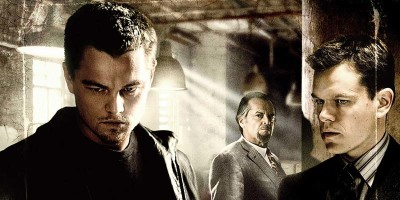 the-departed-copertina